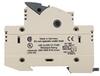 Modular Fuse Terminal Blocks -- WSI 25 CC