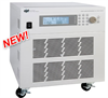 3 Phase AC Power Source -- Model 430XAC - Image