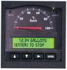 Batch Controller -- FPM-9020A - Image