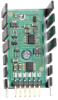 Power Supply Accessory Module -- PAD130 - Image