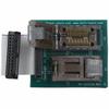 Programming Adapters, Sockets -- MP-SOIC28-ND