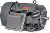 Pump, Explosion Proof AC Motors -- M44352T-4