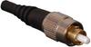 FIS-FC Simplex Connector -- F1-2774