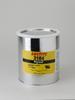 Loctite 3184 Hysol Polyurethane Hardener, Flame Retardant