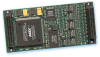 IP-1K Series Acex FPGA Module with Digital I/O -- IP-1K100-0024 - Image