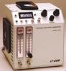 Portable Dew Point Generator -- LI-610