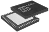 K-Band Silicon SATCOM Rx Quad Core IC -- AWS-0102