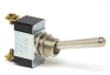 Toggle Switches -- 55055-01 -Image