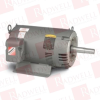 ASEA BROWN BOVERI JMM3616T ( CLOSE-COUPLED PUMP, THREE PHASE, TEFC,230/460 VOLTS ) -- View Larger Image