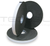 Stokvis SSF3259 Single Side Foam Tape 25mm x 12m -- SVTA22445 -Image