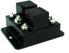 Cole Hersee 24452 Forward & Reverse Relay Module -- 77010 -Image
