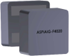 ASPIAIG-F6030 Molded (Flat Wire) -- ASPIAIG-F6030-1R8M-T -- View Larger Image