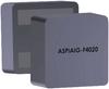 ASPIAIG-F5020 Molded (Flat Wire) -- ASPIAIG-F5020-R33M-T -Image