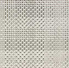 Wire Cloth,304 SS,120x120 Mesh,36x36 In -- 3ALJ1