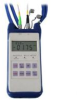 Fiber Optic Multimeter -- C0260004 - Image