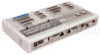 PC Cable Tester Pro ATA -- MULTI-TEST