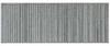 SENCO 23 Gauge -3/8 Headless Pin -- Model# A101379