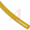 TUBING, POLYURETHANE, 5/32IN. (4MM)OD, 100FT., YELLOW -- 70071254