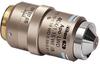 Nikon CFI APO 40XW LWD NIR Objective -- N40XLWD-NIR - Image