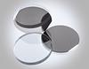 NIR ND Filter Kit, 12.5mm Dia Filters -- NT47-843
