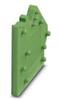 PCB terminal block - RZ-ZFKDS 4 - 1928521 -- 1928521