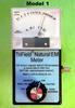 TriField® Natural EM Meter