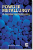 Powder Metallurgy & Particulate Materials Processing