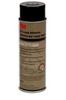 3M(TM) Dry Layup Adhesive (16.5 oz can) -- 051131-09091
