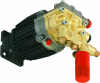 Residential Cleaning Pump -- Model CPH2525UI - Image
