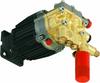 Horizontal Triplex Pump -- CPH2525UI - Image