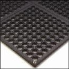 Conductive Interlocking WorkSafe Mats -- 789