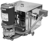 Stainless Steel Condensate Return Units -- AFH 4400 Series