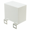 Film Capacitors -- 399-6239-ND - Image