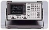9 kHz to 6.5 GHz EMC Analyzer -- Keysight Agilent HP 8595EM