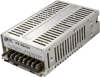 24 VDC Switching Power Supply, 150W -- PS150A24 - Image