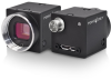 Blackfly® Camera (USB 3.0) -- BFLY-U3-13S2C/M - Image