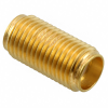 Coaxial Connectors (RF) - Adapters -- A144877-ND -Image