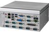 Intel® Celeron™J1900 Compact System Dual Gigabit Ethernet LAN and Dual Display -- ITA-1711 -Image