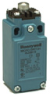 MICRO SWITCH GLC Series Global Limit Switches, Top Plunger, 1NC/1NO Slow Action Break-Before-Make (BBM), 0.5 in - 14NPT conduit, Gold Contacts -- GLCA33B -Image