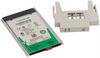 PLC Accessories -- 1355211