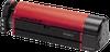 Pneumatic Linear Actuators -- M25 Series