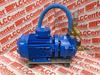 SPECK PUMP V30-55.0001 ( MOTOR PUMP 3PH 2920RPM 200/240V 1.10KW ) -Image