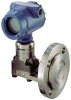 EMERSON 3051L2AG0AA21AB ( ROSEMOUNT 3051L FLANGE-MOUNTED LIQUID LEVEL TRANSMITTER ) -- View Larger Image