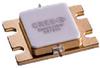 RF Power Transistor -- CGHV31500F -Image