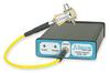 Single-ended TDR/TDT Source Enhancement Module -- Model 4020