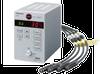 UV Curing System -- UJ30/35