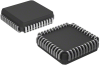 Embedded - Microprocessors -- 269-3899-ND