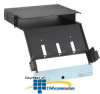 Panduit® Opticom QuickNet Rack Mount Fiber Enclosure.. -- FCE2U