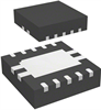 PMIC - Voltage Regulators - DC DC Switching Controllers -- 497-6274-6-ND -Image