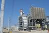 AltairSupernova Filtration System